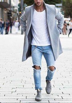 city style // mens fashion // mens accessories // urban men // city boys // modern men // modern style //