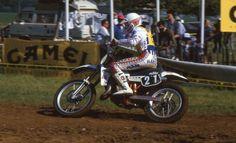 Jacky Martens