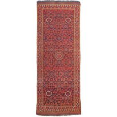 outstanding beshir oversize antique carpet. simply magnificent Carpets, Bohemian Rug, Textiles, Rugs, Antiques, Home Decor, Farmhouse Rugs, Farmhouse Rugs, Antiquities