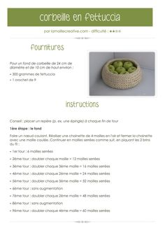 1000 Images About Crochet Zpagetti On Pinterest