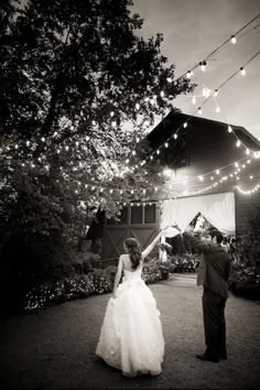 """iwanttobe-country: """" I want a country wedding like this! """""""