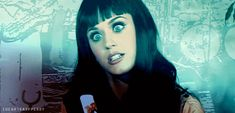 9 Dumb Katy Perry Quotes That Prove She's Right About Having Left School Too Early