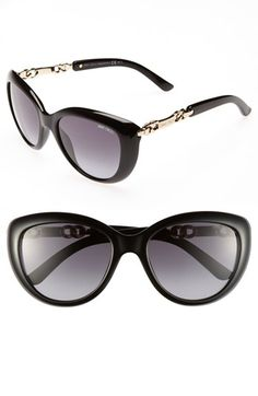 76 Best Eyewear images   Accessories, Glasses, Sunglasses f1fd038be5a4