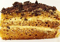 """Торт """"Мужской Идеал"""". Вы просто обалдеете какой он Вкусный!"""