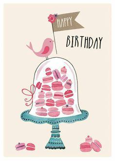Happy birthday my darling Amanda! Make a wish sweetie. We will celebrate once Uncle Tony get here. Lots of love xx Happy Birthday Images, Birthday Love, Happy Birthday Greetings, Birthday Pictures, Birthday Blessings, Birthday Wishes Quotes, Birthday Messages, Bday Cards, Birthday Greeting Cards