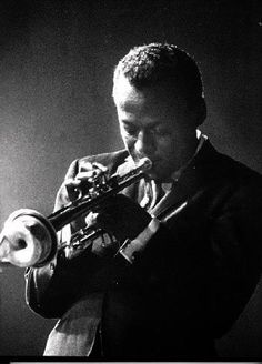Miles Davis, the man who changed the world of jazz TWICE!