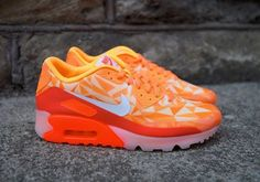 low priced 4d46e 33ec4 Sports women nike outlet, Nike Air Max only  21.9!! Löparskor