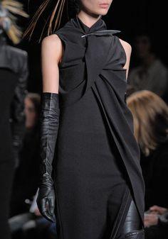 .I love the draping!!
