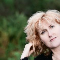 Eddi Reader at Sage Gateshead.