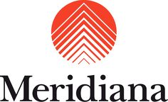 Check what type of special assistance Meridiana Airline provides. Read reviews and ratings given by travelers and give your own review and rating! The Past, Type, Reading, Logos, Check, Travel, Viajes, Word Reading, Logo