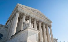The Supreme Court Won't Hear the Appeal by MILegalize #HighFinanceReport