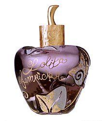 Lolita Lempicka Set for Women 1.7 Oz Edt ,10 Ml Whipped Body Cream, 10 Ml Body Scrob and 50 G Sweet Cream Soap by Lolita Lempicka. $39.50