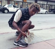 Image result for IAN connor style