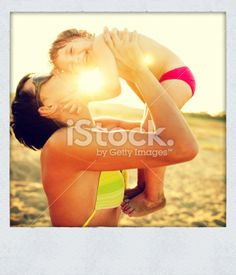 Happy summertime Royalty Free Stock Photo With coupon codes and promotional codes.