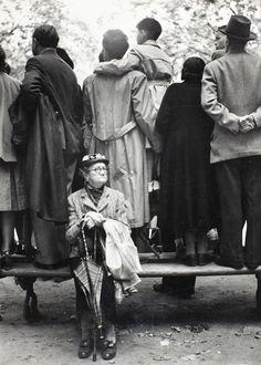 © Max Scheler, 1958, World Exhibition, Brussels