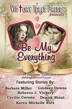 Be My Everything by Barbara Miller http://www.amazon.com/dp/B01BA2OYDK/ref=cm_sw_r_pi_dp_aLnSwb0RNTHS7