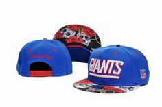 NFL New York Giants Snapback Hat (9) , cheap discount  5.6 - www.hats-malls.com