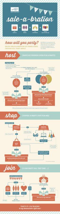 SAB Infographic.jpg