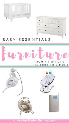 The Must Have Minimalist Baby Essentials List Simplified Motherhood Minimalist Baby Baby Essentials Baby Essential List