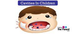 child while eating cartoon - Hľadať Googlom