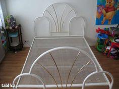 łóżko sypialniane Świebodzin - image 1