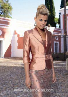 Higar Novias 2013 Collection via fashionbride.wordpress.com