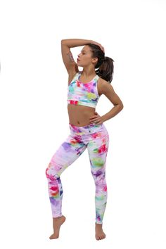 97f5d53d04 Souteam Brand Yoga Pants Yoga Sport Leggings Pants Sports Tights 2017 New  Arrival Ninth Pants Official