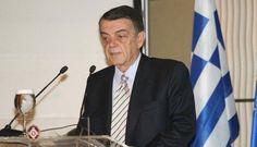 [News247]: Πέθανε ο Μίνως Κυριακού. Πένθος στον ΑΝΤ1   http://www.multi-news.gr/news247-pethane-minos-kiriakou-penthos-ston-ant1/?utm_source=PN&utm_medium=multi-news.gr&utm_campaign=Socializr-multi-news