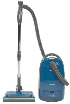 Panasonic MC-CG973 With a powerful 12 amp motor, the Panasonic MC-CG973 cleaner helps you keep your place neat, clean and hygienic....Read more at http://www.vacuumme.com/shop/panasonic-mc-cg973-power-head-canister-vacuum-cleaner-dark-blue/
