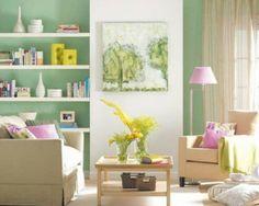 deko wohnzimmer modern wohnzimmer deko modern hause modernes ... - Wohnzimmer Deko Orange