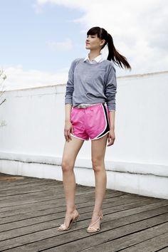 sport chic on pinterest roland garros tour de france and wimbledon. Black Bedroom Furniture Sets. Home Design Ideas