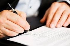 Franchise Agreement – A special hospitality contract that details the responsibilities of both parties (franchisor and franchisee) involved in the operation of a franchise.