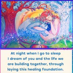 Twin flame Oracle ~Message from your twin's higher self 😇 Twin Flame Love, Twin Flames, I Love You Husband, Twin Flame Reunion, Twin Flame Quotes, Flame Art, Twin Souls, Soul Connection, Angel Cards