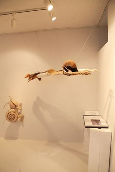 suzume  http://www.artypunchi.com/en/