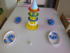 Space Theme, Space Travel, Head Start, Rapunzel, Diy And Crafts, Restaurant, Make It Yourself, Activities, Robots