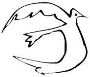Dibujos de un solo trazo.  Pablo Picasso trabajó en dibujos en un sólo trazo, sin levantar el lápiz hasta terminar el dibujo. En esta web se puede conocer la obra con esta técnica de Picasso y luego presenta la posibilidad de practicarla.  Excelente recurso para el aula de Plástica.
