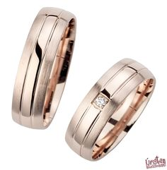 Ring Verlobung, Wedding Rings, Engagement Rings, Pink, Jewelry, Weddings, Rings, Marriage Anniversary, Engagement Ring
