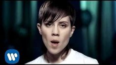 Tegan And Sara - Back In Your Head (Video) - YouTube