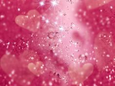 Rodan and Fields glitter background images - Google Search