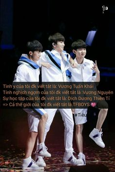 Quotes tự làm Together Forever, I Love You, World, Boys, Quotes, Life, Baby Boys, Quotations, Te Amo