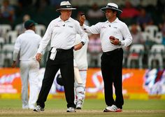 SA vs ENG 2nd Test: Match Ends in a Draw, England keep 1-0 lead in Series - http://odishasamaya.com/news/sports/sa-vs-eng-2nd-test-match-ends-in-a-draw-england-keep-1-0-lead-in-series/71220