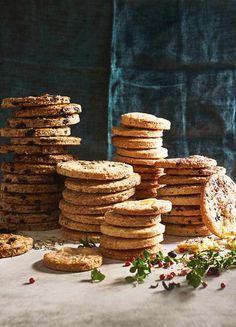 Savory Tart, Parmesan, Bakery, Pie, Place Card Holders, Cookies, Friends, Christmas, Savoury Tarts