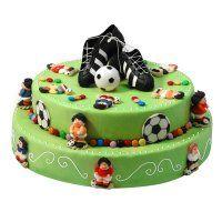 Gâteau d'anniversaire enfant : I Love Cupcakes Paris - Magicmaman.com