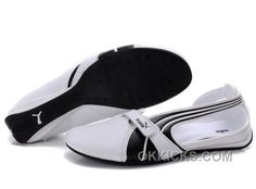 http://www.okkicks.com/puma-espera-shoes-white-black-for-women-rm8dt.html PUMA ESPERA SHOES WHITE BLACK FOR WOMEN SFWSW Only $69.00 , Free Shipping!