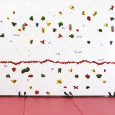 Discovery-Dry-Erase-Climbing-Wall-5
