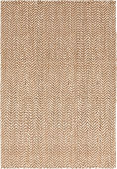 Reeds REED804 Rug from the Sisal & Jute Rugs I collection at Modern Area Rugs - Reeds REED804 Rug from the Sisal & Jute Rugs I collection at Modern Area Rugs