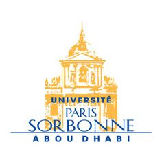 25,000+ Student Reviews, photos & videos. Why study at Paris-Sorbonne University Abu Dhabi? | Al Reem Island | In a world that is increasingly interdependent, students will find that their success depends in large measure on their ability to function effectively as