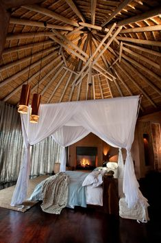 Stay at The Observatory Leobo Reserve South Africa Design Finder Architecture #luxury #5star #luxurytravel #travel #designfinderarchitecture