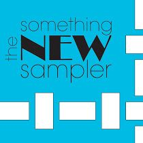 January-March 2013 Sampler to build your skills! (Modern)