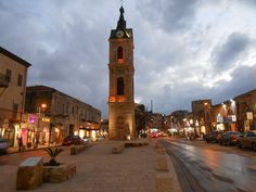 mosques of jaffa bet eshel - Google Search Mosques, Israel, Tile Floor, Old Things, Google Search, City, Building, Buildings, Tile Flooring